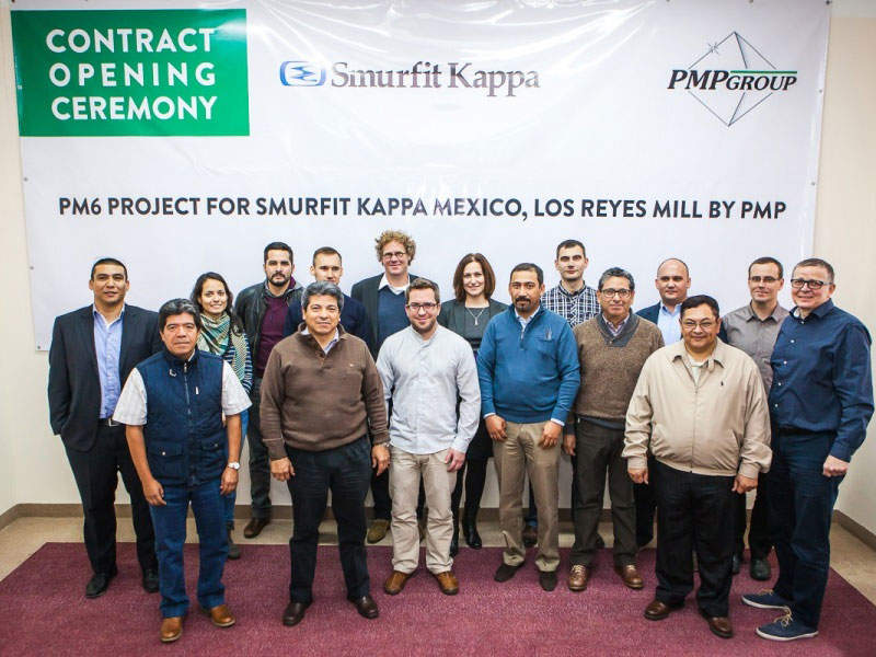 CBO Atlantico is the maiden vessel of the PX106 design developed by Ulstein Design & Solutions. Image courtesy of Ulstein Group.