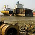 EU rules on scrapping vessels