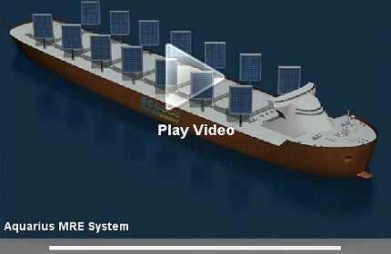 Ship_video_feature_Feb13