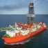 Norway-based firm Seadrill