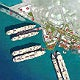 Barbados's planned cruise terminal