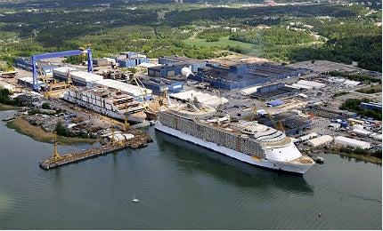 Shipyard__europe