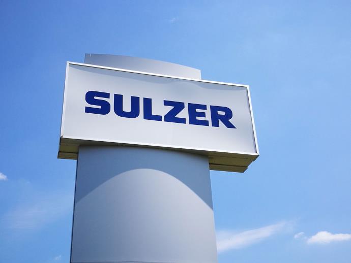 Sulzer sign