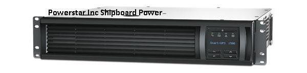 PS6000RM2U