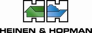 Heinen & Hopman