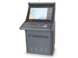 Transas Equipment Sales and Repair