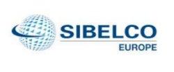 Sibelco Europe Logo