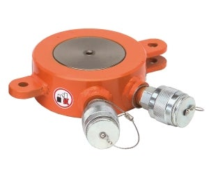 Holmatro Propeller Cylinders
