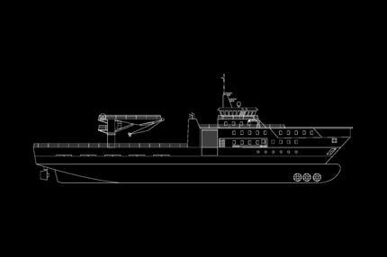 NTD Offshore