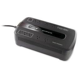 PS502-750