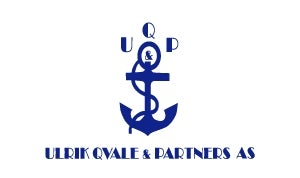 Ulrik Qvale & Partners