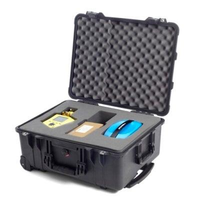 Spectro Combination Kit