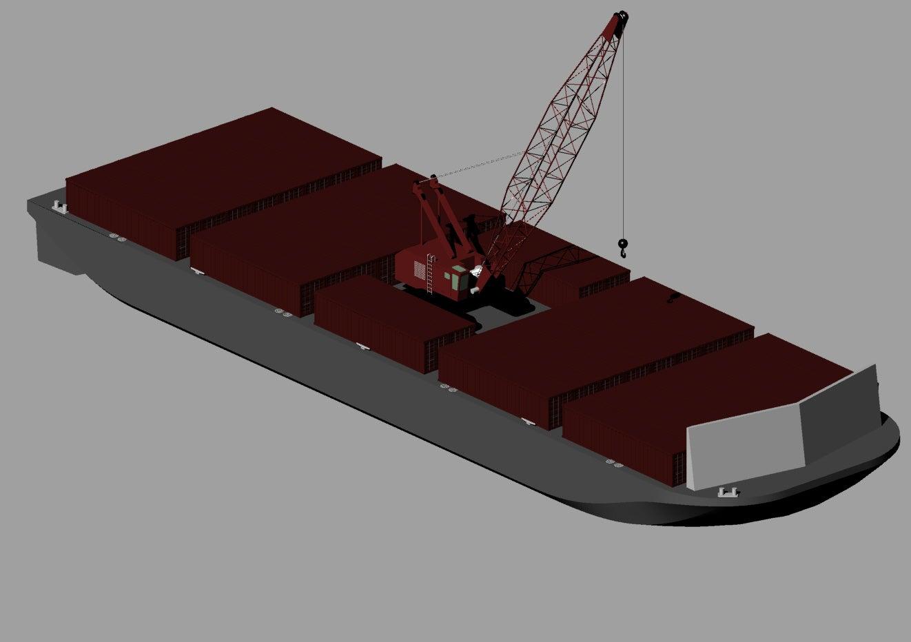 Deck_Barge-