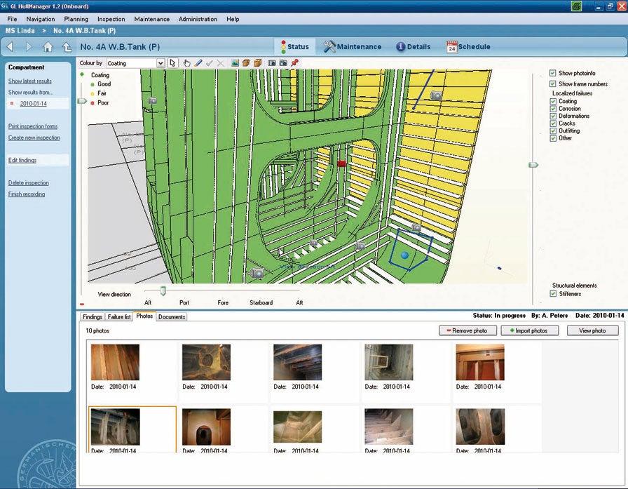 GLHullManagerScreenshot_web