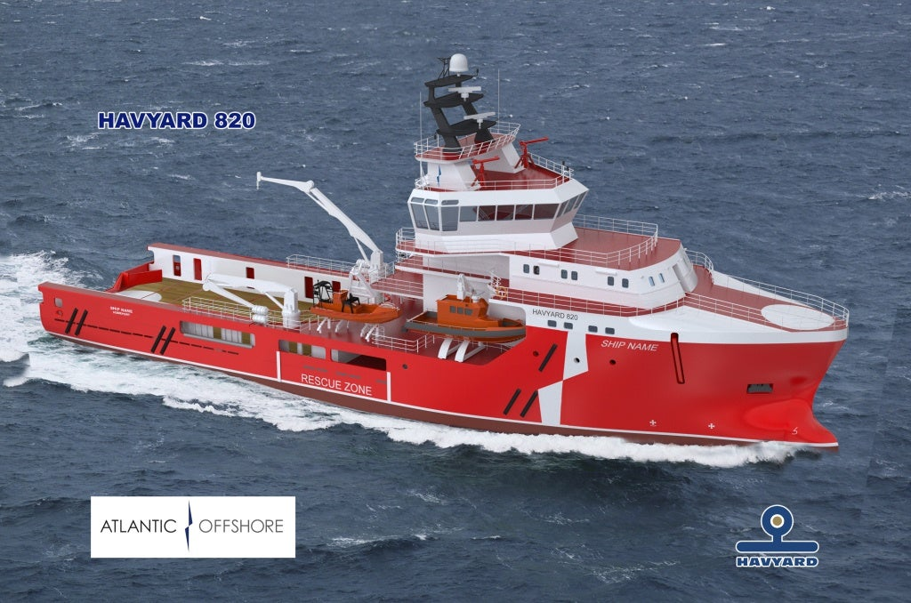 Havyard820-Atlantic