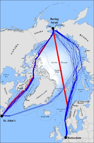 shipping_lanes_map_for_2040-59